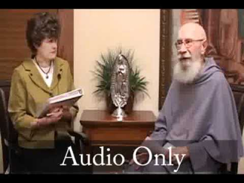 The Marian Catechists #4: Incarnation and Humanity of Christ