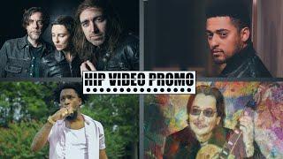 HIP Video Promo recap - 09/15/2021