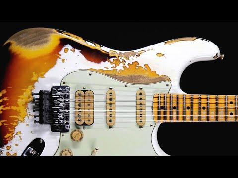 dark-blues-rock-guitar-backing-track-jam-in-g-minor