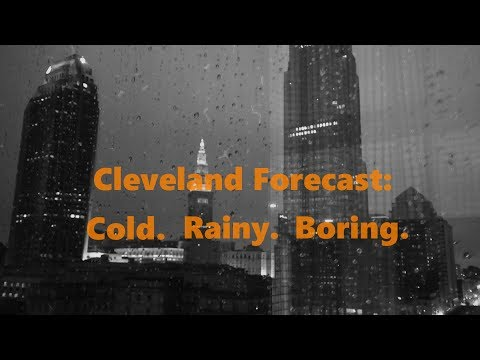 Perplexity Games Escape Room Rainy Weather Fun in Cleveland