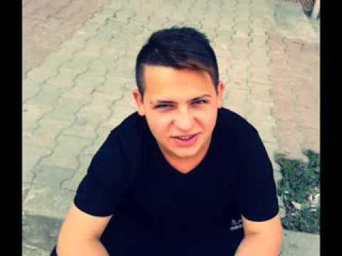 Eren Aslan KİMLER