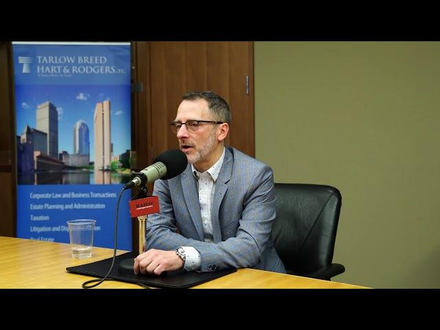 Greg Sieczkiewicz - MPM Capital
