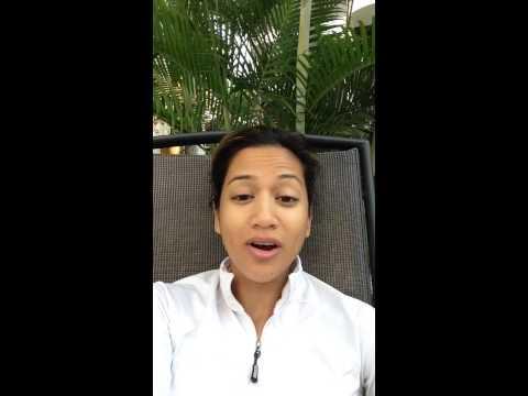 Travel Asia with Independent Awakening Founder Neeta Bhushan