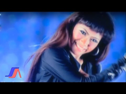 wawa-marisa---berbunga-lagi-(official-music-video)