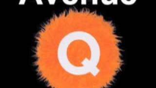 avenue q soundtrack