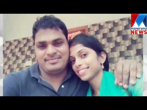 7 killed in accident near Tamilnadu | Manorama News