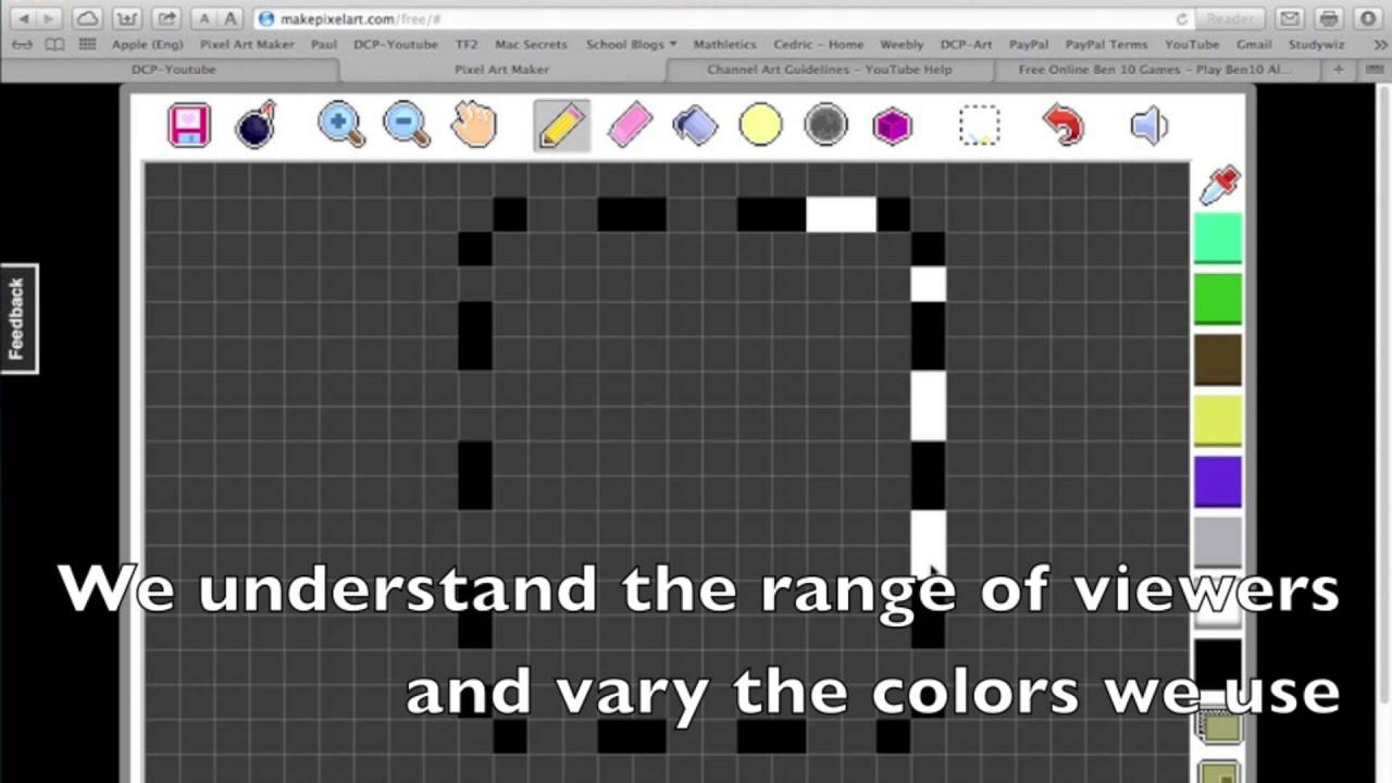 Funky Free Mathletics Games Vignette - Math Worksheets - modopol.com