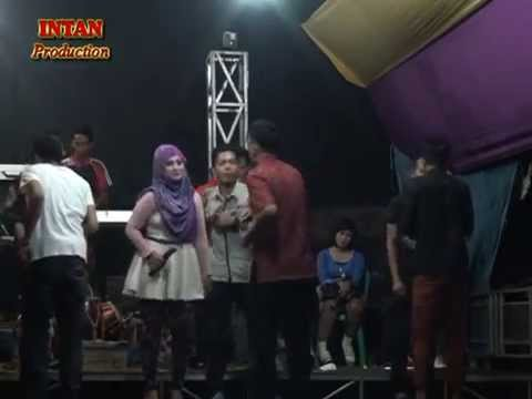 dangdut koplo lagu tarling