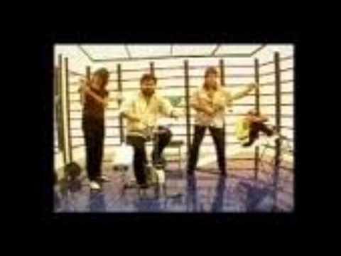 Rock Nacional - O Melhor dos anos 80 Vol 1