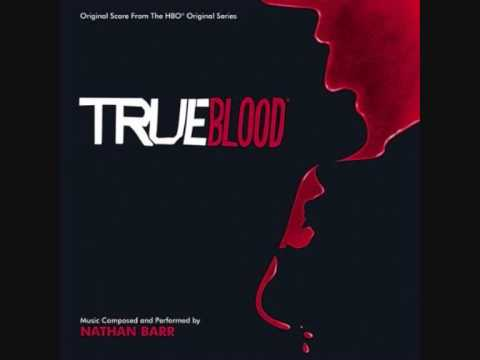 Take Me Home - Nathan Barr's (True Blood)