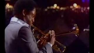 Jon Faddis - Jazz Trumpet