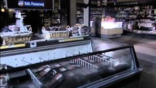 Repeat youtube video Brændselscelle teknologi fra Topsoe Fuel Cell