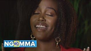 Elani - Mahindi (Official Music Video) [SKIZA :7630590] SMS to 811
