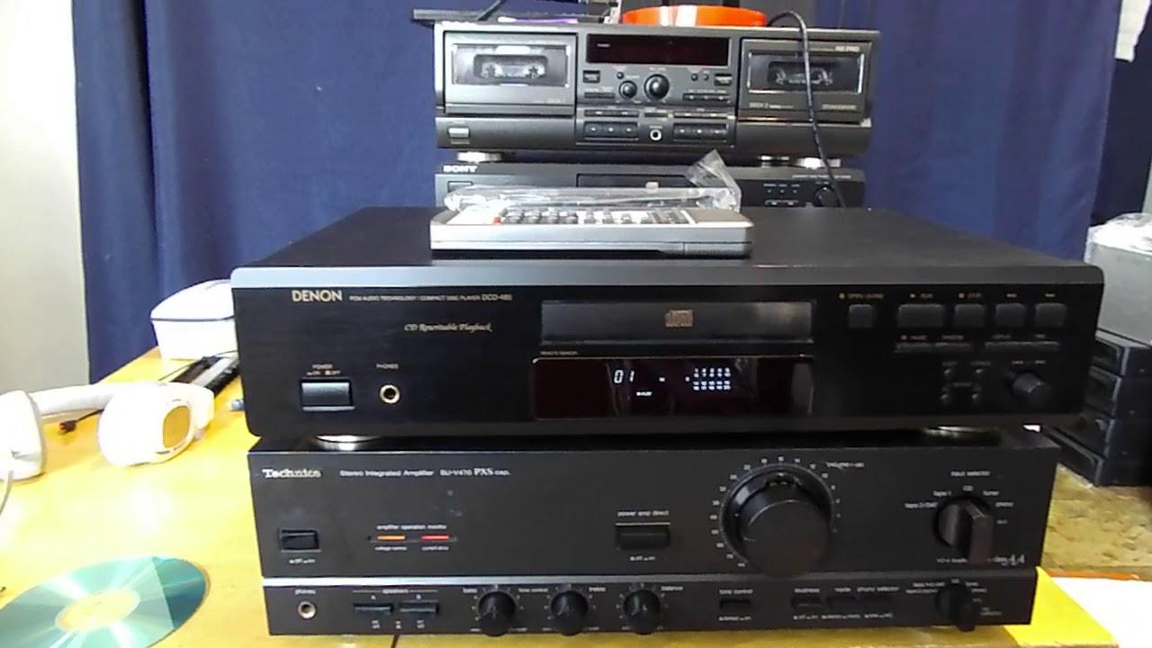 Rca bekapcsolja a rádiót