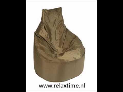 Zitzak Relax Time.Zitzak Relax Time Youtube