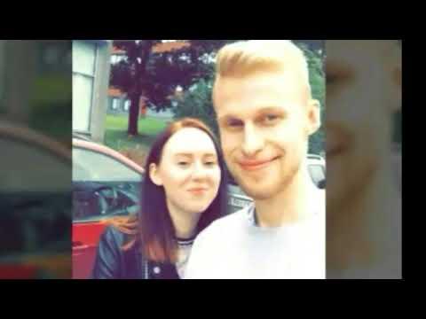 dating ystävän ex tyttö ystäväLesbo Christian dating site UK