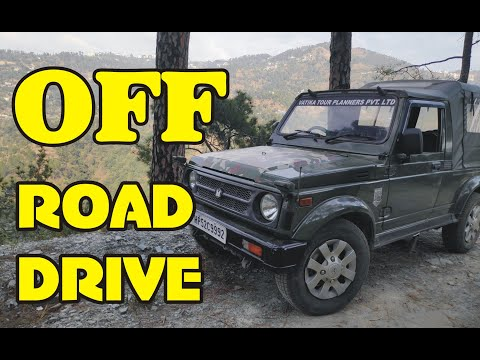 off-road-drive---jeep-safari