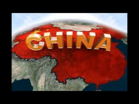 Ein Kindergarten Explosion in China und dem US-Präsident Donald Trump ist in Gefahr
