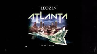 Atlanta - Leozin, Tchellin, Tut & Thiago (prod. Volp)