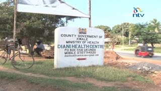 Medical center faces legal action over wrong HIV test diagnosis