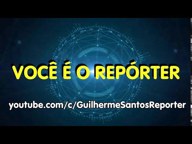 Perigo na escadaria da Federação - Salvador-Bahia