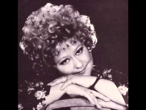 Użyj mnie (1977) - Danuta Rinn (Данута Ринн)