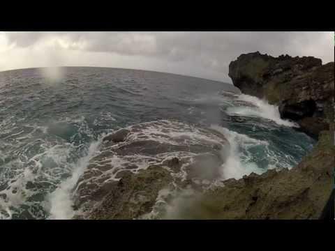 GoPro: Picture This Guam