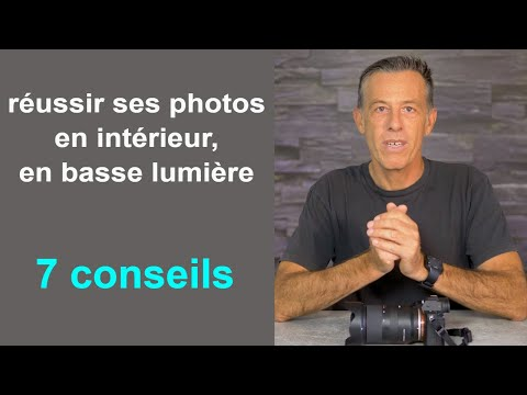 Appareil Photo Bridge Comparatif | Tutorial - Les bases de la photographie - Pas cher