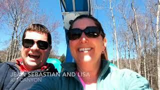 Want to Explore Around Quebec City? thumbnail