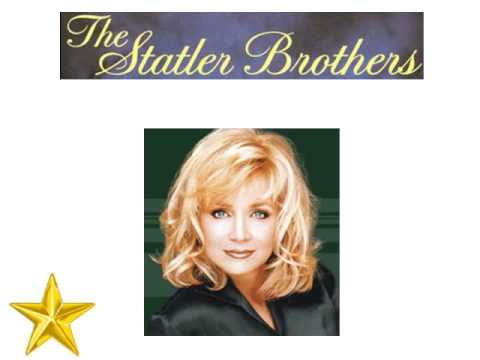 A Tribute to The Statler Brothers