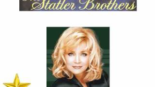 A Tribute to The Statler Brothers YouTube Videos