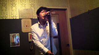 CHAGE&ASKA / 天気予報の恋人 by とみさん