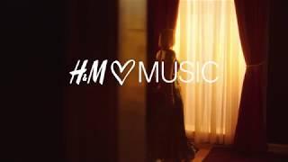 H&M Loves Music - Emma Jensen