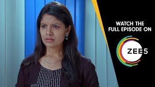 Anjali - अंजली - Episode 270 - April 18, 2018 - Best Scene