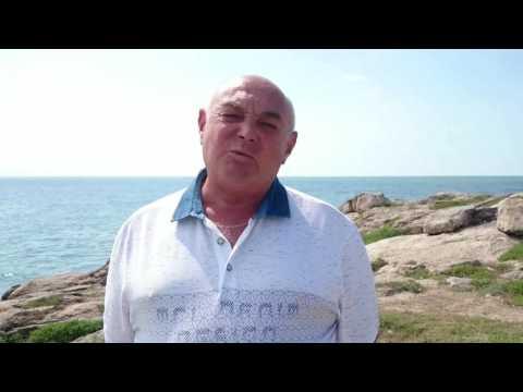 kazantip-video-dlya-vzroslih-macho-muzhik-trahnul-video