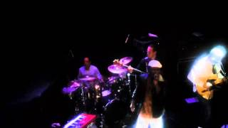 """The Soul Sonics at the """"Connexion live """" in Toulouse ,part 2"""