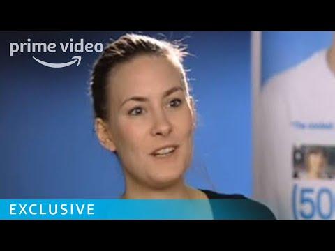 Excited Marc Webb Talks (500) Days Of Summer | Prime Video