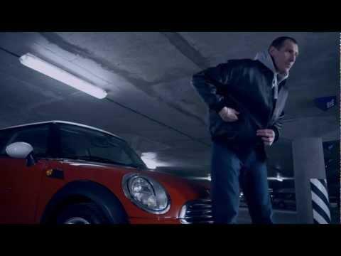Реклама банка ВТБ Беларусь