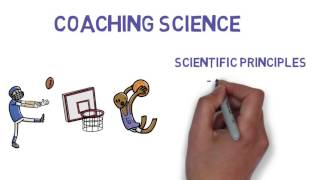 What is Coaching Science?
