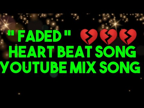 alan-walker-faded-|-remix-verse-|-youtube-&-another-world-|-faded-song-best-moves-mix-|-alan_walker