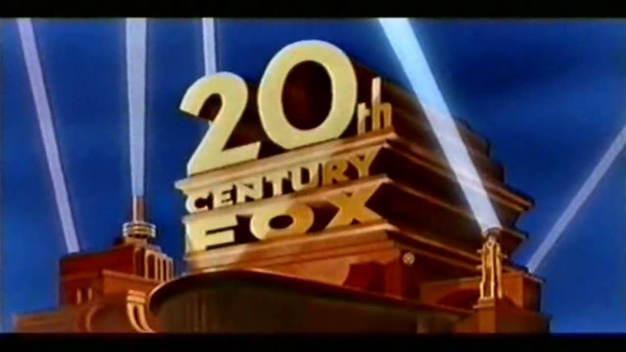 20th century fox opening logo 1992 youtube for Classic house 1992