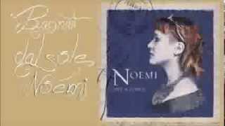 Noemi - Bagnati dal sole (AUDIO)