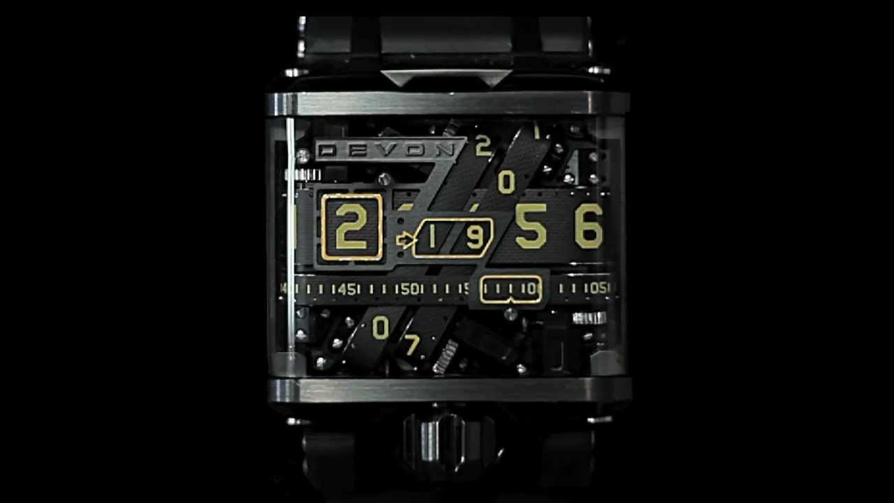 well beautiful done stuff watches