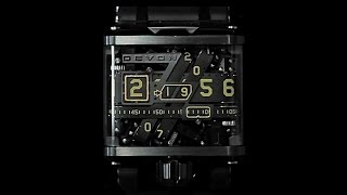 Most Beautiful Watches Movements Compilation(Join us on Youtube: https://goo.gl/kpz2kc Beautifullifeinfo.com: Luxury watches is an unchanging attribute of luxury lifestyle along with exclusive jewelry and ..., 2015-07-30T16:31:31.000Z)