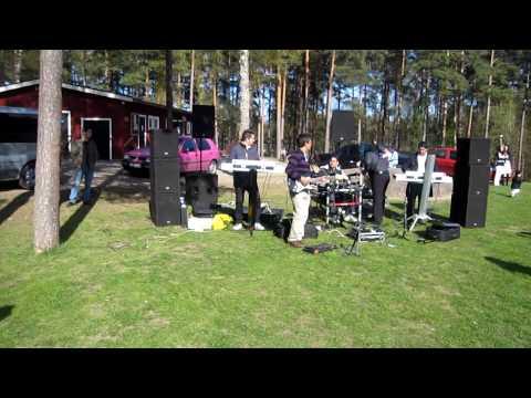 ork mladi univers nonakro hror 2010 live.MOV