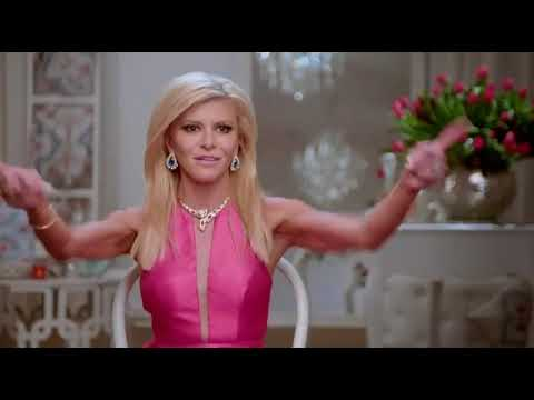Real Housewives of Melbourne Season 4 Episode 8 Recap-Pt 2