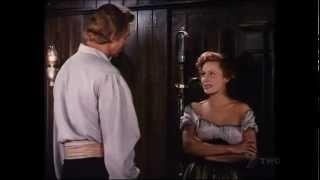 Video Rhonda Fleming- The Golden Hawk (1952) 2 download MP3, 3GP, MP4, WEBM, AVI, FLV Oktober 2017