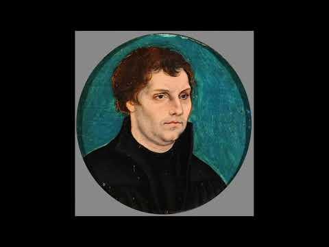 Лукас Кранах и его мастерская (Lucas Cranach and Workshop) картины великих художников