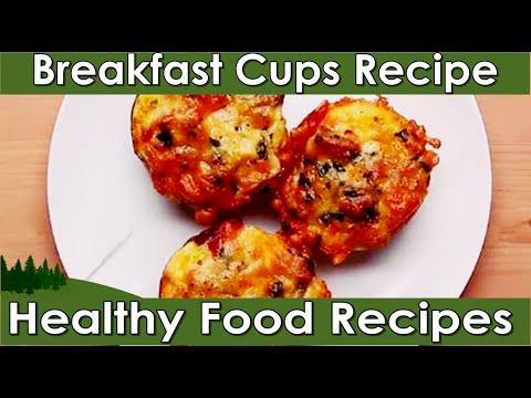 English breakfast breakfast cups recipe healthy food recipes english breakfast breakfast cups recipe healthy food recipes forumfinder Gallery