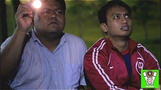 Filem2 Pendek Melayu SG - Kaki Pancing (2010)